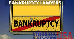 bankruptcy-attorneyusalawyers